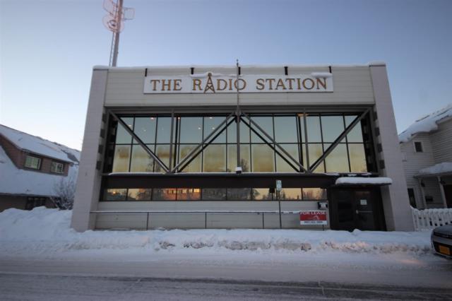 819 First Avenue, Fairbanks, AK 99701 (MLS #139908) :: Madden Real Estate