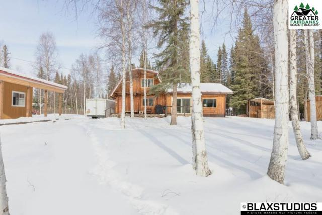 5753 Armitage Avenue, Salcha, AK 99714 (MLS #139919) :: Madden Real Estate