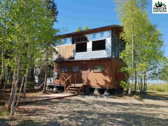 11340 Salcha Drive, Salcha, AK 99714 (MLS #139945) :: Madden Real Estate