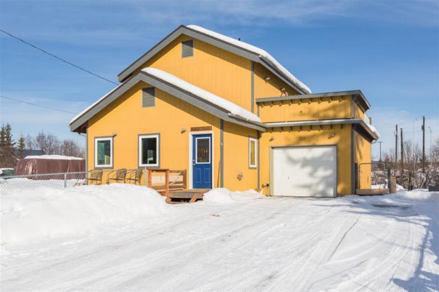 321 Noyes Street, Fairbanks, AK 99701 (MLS #139949) :: Madden Real Estate
