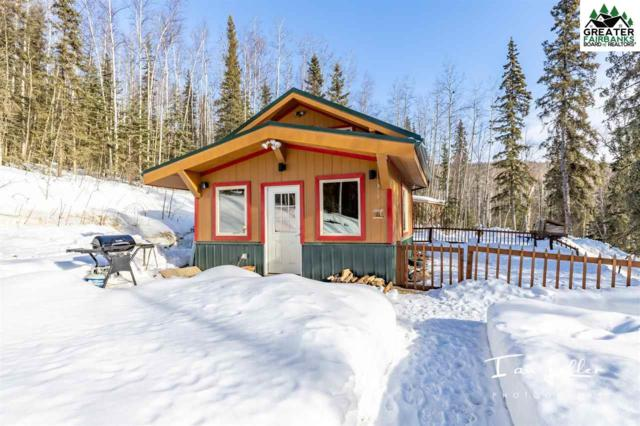 1640 Snowbasin Road, Fairbanks, AK 99709 (MLS #139992) :: Madden Real Estate