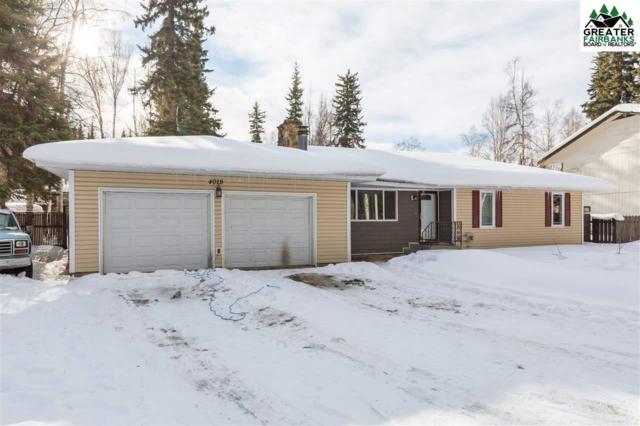 4079 Stillwater Court, Fairbanks, AK 99709 (MLS #140006) :: Madden Real Estate