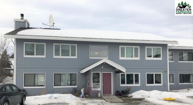 193 Palace Circle, Fairbanks, AK 99701 (MLS #140012) :: Madden Real Estate