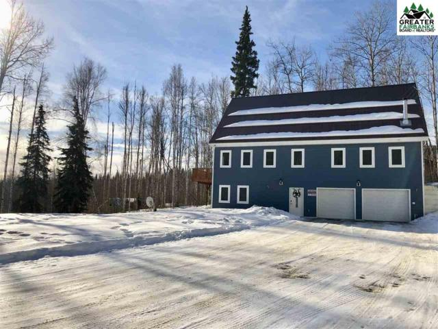 3350 Hillary Avenue, Fairbanks, AK 99709 (MLS #140015) :: Madden Real Estate