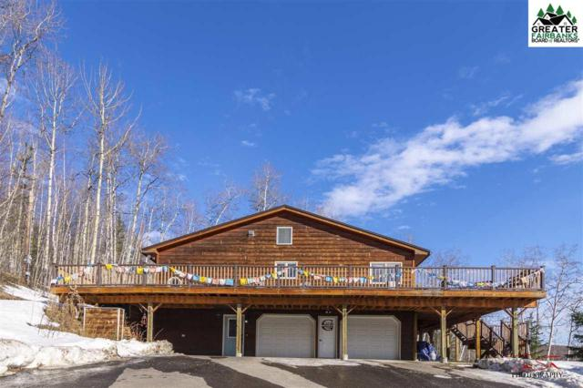 716 Aspen Heights Drive, Fairbanks, AK 99712 (MLS #140031) :: RE/MAX Associates of Fairbanks