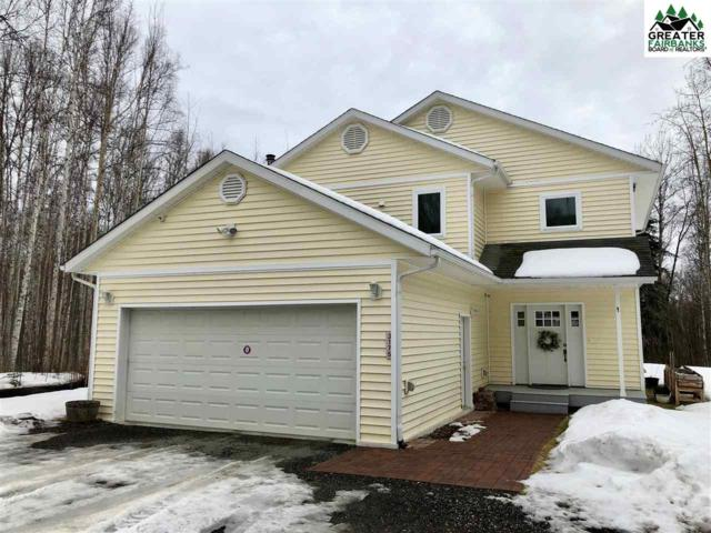 3175 Moominvalley Court, Fairbanks, AK 99709 (MLS #140046) :: RE/MAX Associates of Fairbanks