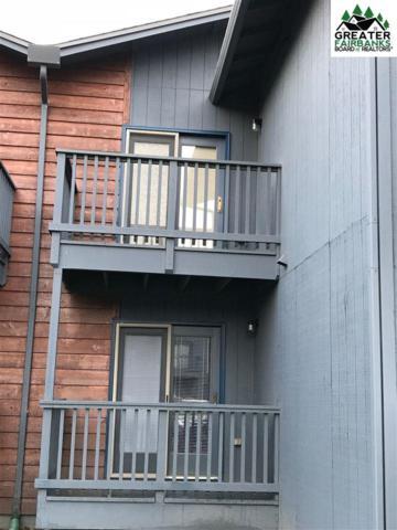 1018 Dogwood Street, Fairbanks, AK 99709 (MLS #140050) :: Madden Real Estate