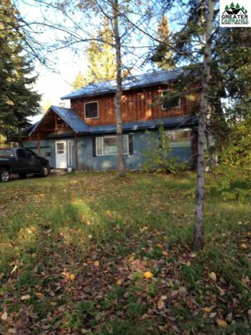 665 Wilcox, Fairbanks, AK 99709 (MLS #140103) :: Powered By Lymburner Realty