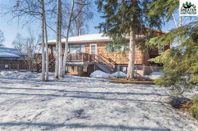 314 Iditarod Avenue, Fairbanks, AK 99701 (MLS #140182) :: Madden Real Estate