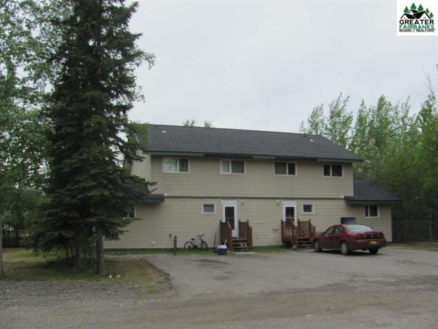 1410 Kent Court, Fairbanks, AK 99709 (MLS #140222) :: Madden Real Estate