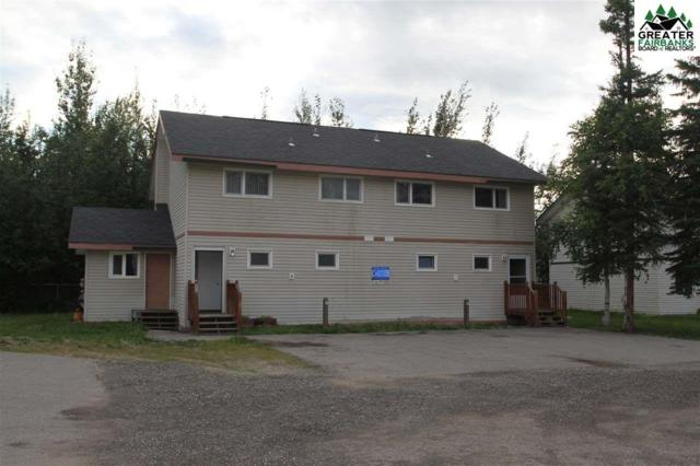 1422 Kent Court, Fairbanks, AK 99709 (MLS #140223) :: Madden Real Estate
