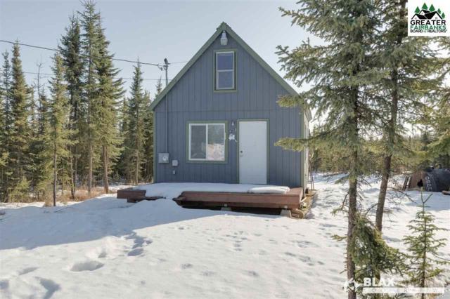 2155 Tequila Court, Fairbanks, AK 99709 (MLS #140224) :: Madden Real Estate