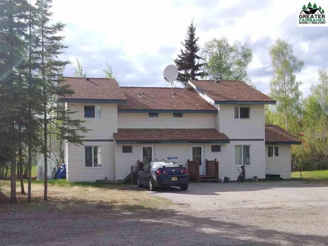 1416 Kent Court, Fairbanks, AK 99709 (MLS #140225) :: Madden Real Estate