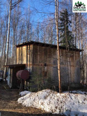 999 Eastwood Lane, Fairbanks, AK 99712 (MLS #140228) :: Madden Real Estate