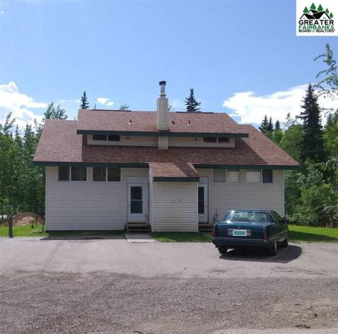 1428 Kent Court, Fairbanks, AK 99709 (MLS #140230) :: Madden Real Estate