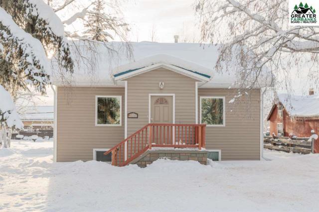 2015 Hilton Avenue, Fairbanks, AK 99701 (MLS #140238) :: Madden Real Estate