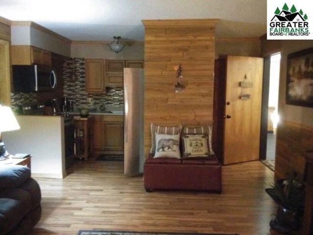 37 Glacier Avenue, Fairbanks, AK 99701 (MLS #140254) :: Madden Real Estate