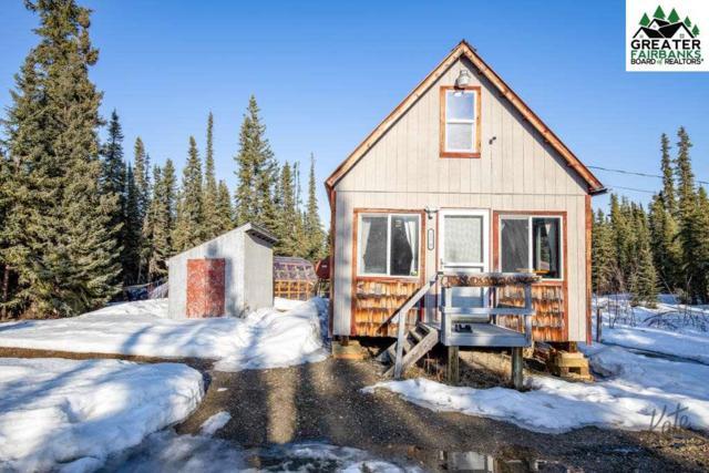 1370 Kale Lane, Fairbanks, AK 99709 (MLS #140262) :: Madden Real Estate