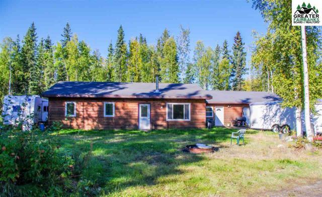 2253 Arlene Drive, North Pole, AK 99705 (MLS #140287) :: Madden Real Estate
