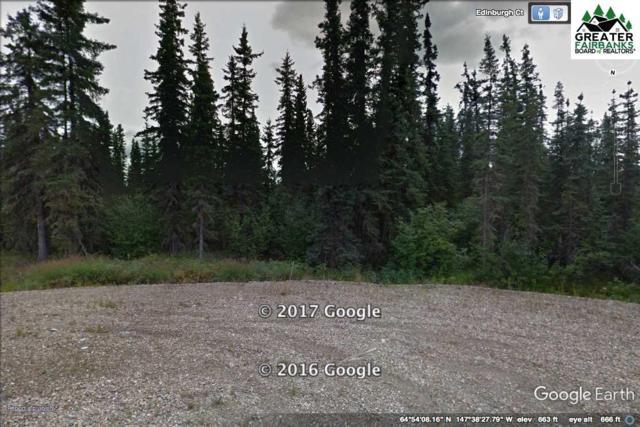 L14B1 NHN Edinburgh Court, Fairbanks, AK 99712 (MLS #140339) :: Madden Real Estate