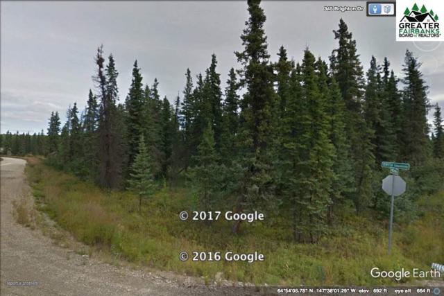 L10B2 NHN Teresa Turnaround/Mcgrath, Fairbanks, AK 99712 (MLS #140341) :: Madden Real Estate