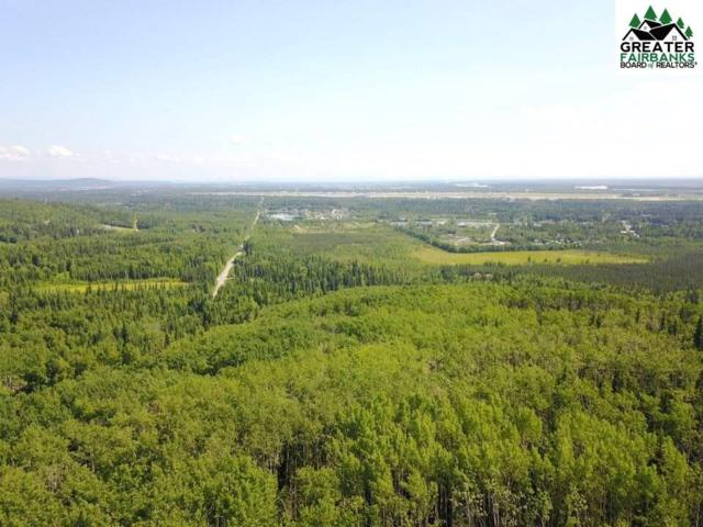 L31B3 NHN Canterbury Drive, Fairbanks, AK 99709 (MLS #140374) :: Madden Real Estate