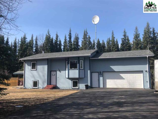 2489 Mission Road, North Pole, AK 99705 (MLS #140434) :: Madden Real Estate