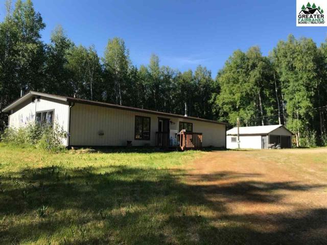 1429 Westmoreland Ave., Fairbanks, AK 99712 (MLS #140442) :: Madden Real Estate