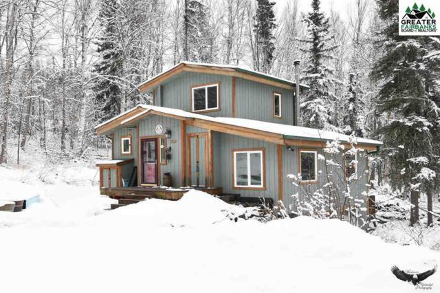 1559 Jamboree Drive, Fairbanks, AK 99701 (MLS #140460) :: RE/MAX Associates of Fairbanks