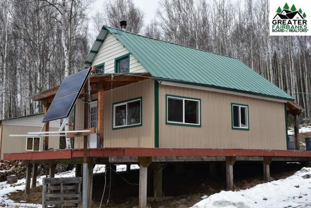 5934 Sherman Road, Fairbanks, AK 99709 (MLS #140468) :: Madden Real Estate