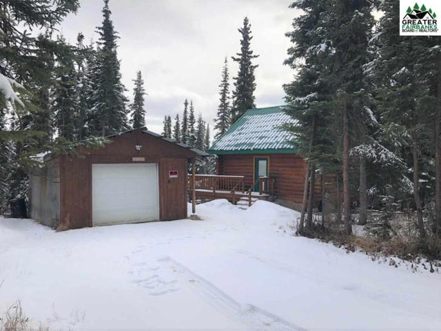 1245 Ballina Road, Fairbanks, AK 99709 (MLS #140469) :: Powered By Lymburner Realty