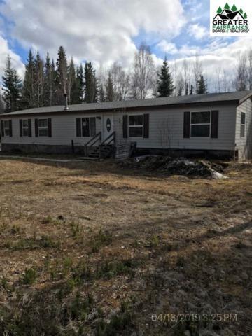 8287 Starkeyville Lane, Salcha, AK 99714 (MLS #140477) :: Madden Real Estate