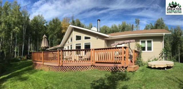 1365 Whistling Swan Drive, Fairbanks, AK 99712 (MLS #140517) :: Madden Real Estate