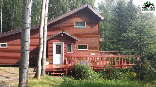 5865 Reconstruction Road, Fairbanks, AK 99709 (MLS #140536) :: Madden Real Estate