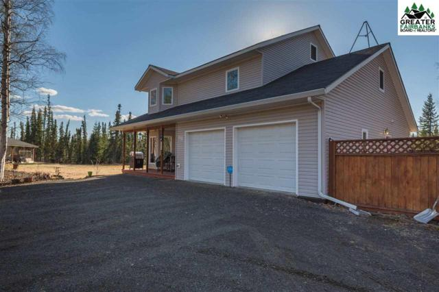 2075 My Court, North Pole, AK 99705 (MLS #140559) :: Madden Real Estate