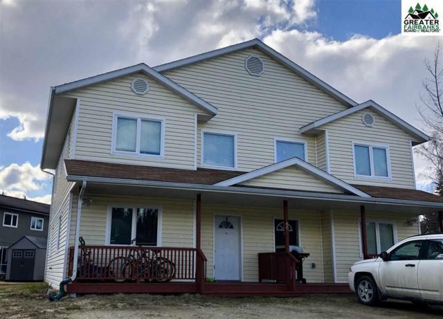 58+60 Steelhead Road, Fairbanks, AK 99709 (MLS #140574) :: Madden Real Estate