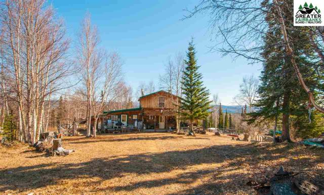 NHN Eisenhower Drive, Healy, AK 99743 (MLS #140589) :: Madden Real Estate