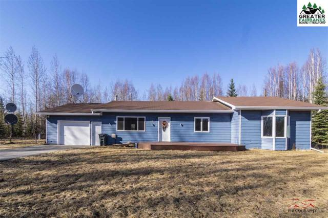 4490 Moose Creek Avenue, North Pole, AK 99705 (MLS #140598) :: Madden Real Estate