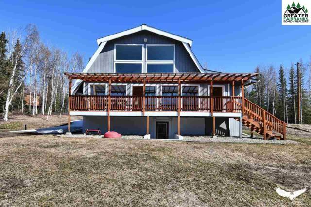 2882 Beverly Lane, Fairbanks, AK 99709 (MLS #140610) :: Madden Real Estate