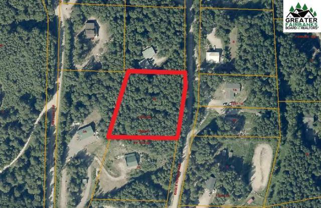 475 Eagle Ridge Road, Fairbanks, AK 99712 (MLS #140670) :: Madden Real Estate
