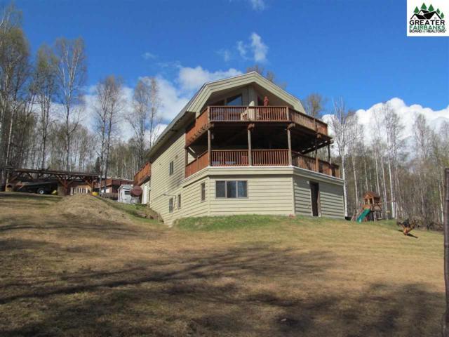 504 Eagle Ridge Road, Fairbanks, AK 99712 (MLS #140671) :: Madden Real Estate