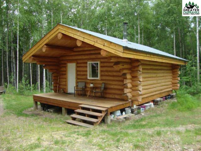465 Hirn Road, Fairbanks, AK 99712 (MLS #140674) :: Madden Real Estate