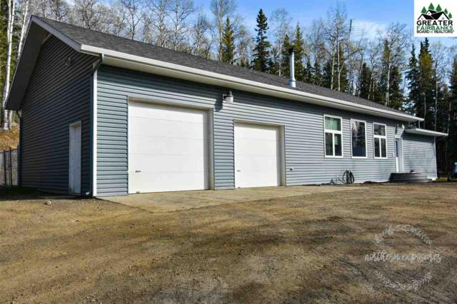 840 Redpoll Lane, Fairbanks, AK 99712 (MLS #140705) :: Madden Real Estate