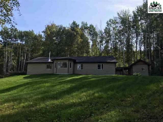 918 Kokomo Street, Fairbanks, AK 99712 (MLS #140717) :: Madden Real Estate