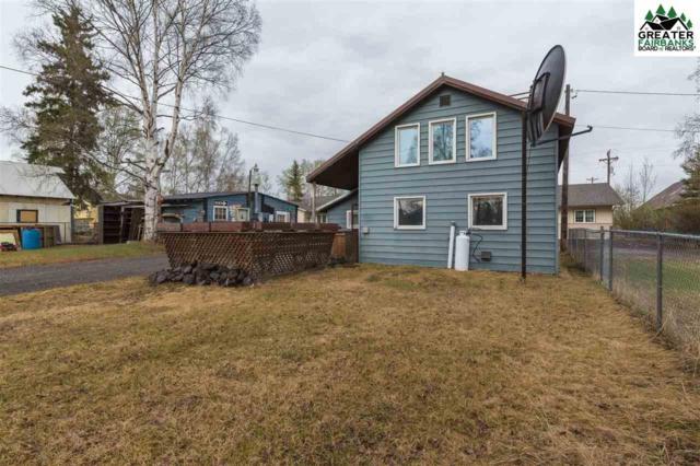 311 Brandt Street, Fairbanks, AK 99701 (MLS #140720) :: Madden Real Estate
