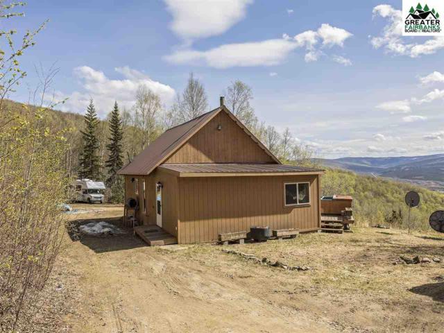 1121 Leuthold Drive, Fairbanks, AK 99712 (MLS #140778) :: Madden Real Estate
