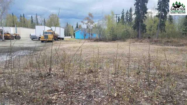 NHN Adak Avenue, Fairbanks, AK 99701 (MLS #140797) :: Madden Real Estate
