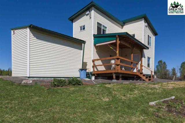 766 Cessna Way, Fairbanks, AK 99712 (MLS #140807) :: Madden Real Estate