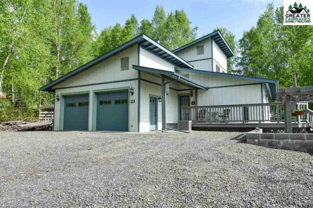 1507 Scenic Loop, Fairbanks, AK 99709 (MLS #140816) :: Madden Real Estate