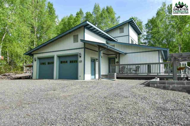 1507 Scenic Loop, Fairbanks, AK 99709 (MLS #140816) :: RE/MAX Associates of Fairbanks
